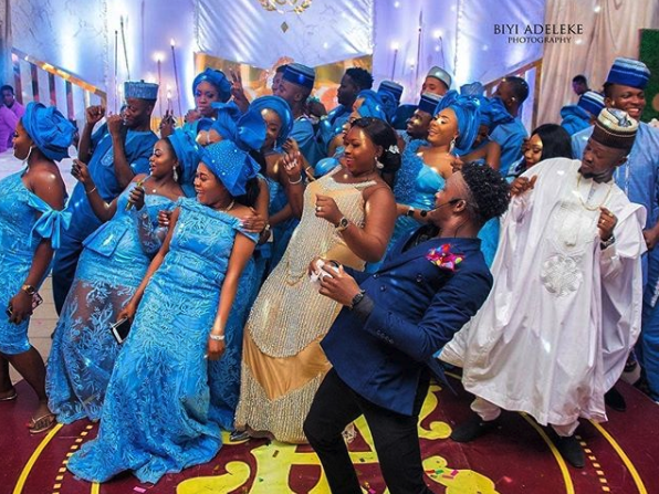 Nigerian_Asoebi_Outfits42.png