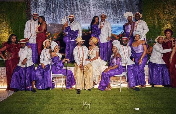 Nigerian_Asoebi_Outfits43.png