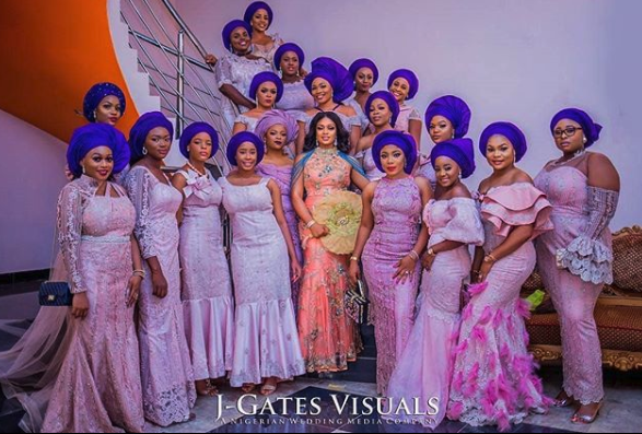 Nigerian_Asoebi_Outfits44.png