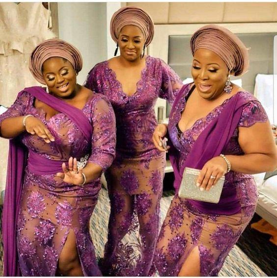 Nigerian_Asoebi_Outfits47.jpg