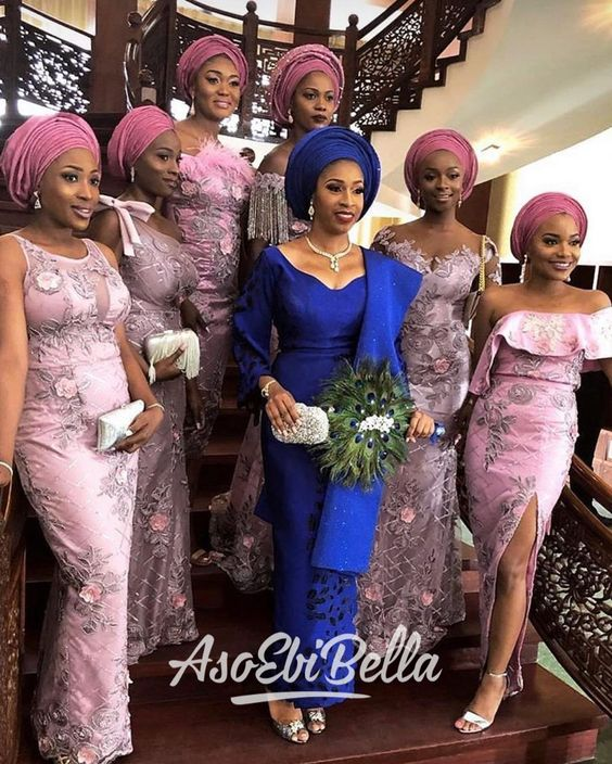 Nigerian_Asoebi_Outfits46.jpg