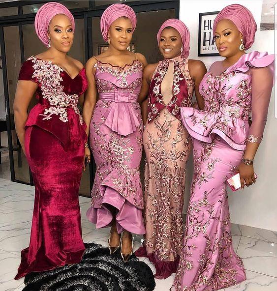 Nigerian_Asoebi_Outfits48.jpg