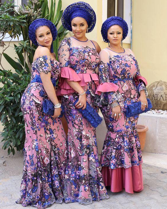 Nigerian_Asoebi_Outfits49.jpg