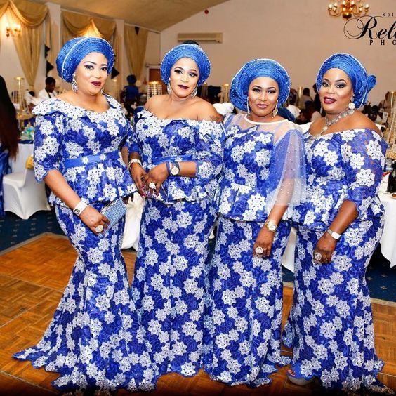 Nigerian_Asoebi_Outfits50.jpg