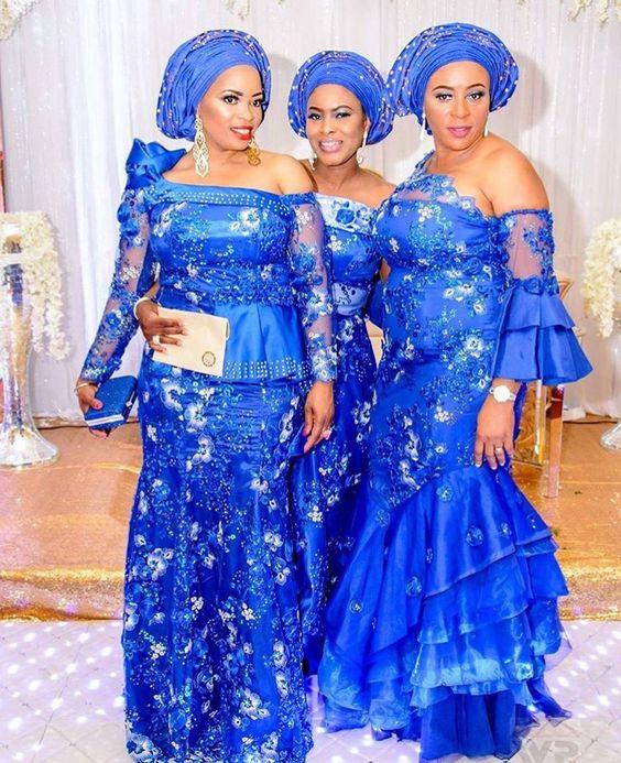 Nigerian_Asoebi_Outfits51.jpg