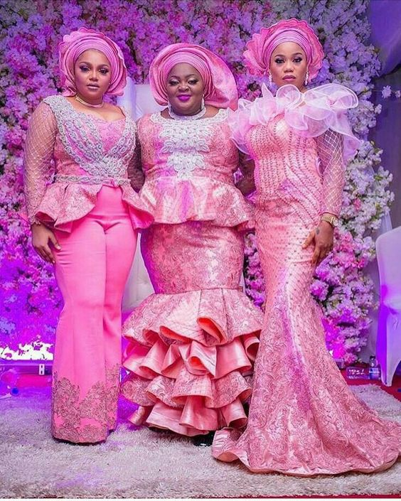 Nigerian_Asoebi_Outfits52.jpg