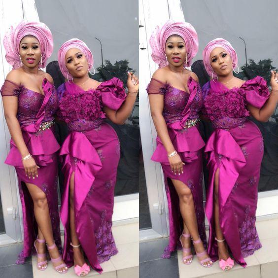 Nigerian_Asoebi_Outfits53.jpg