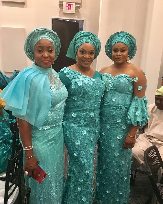Nigerian_Asoebi_Outfits54.jpg