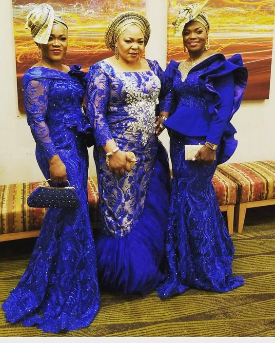 Nigerian_Asoebi_Outfits55.jpg