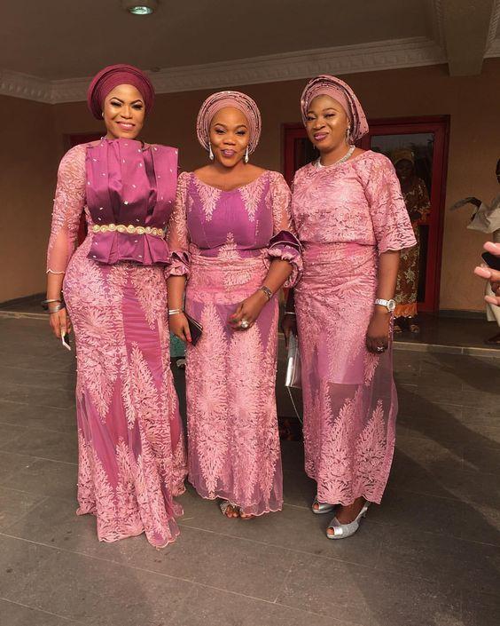 Nigerian_Asoebi_Outfits56.jpg