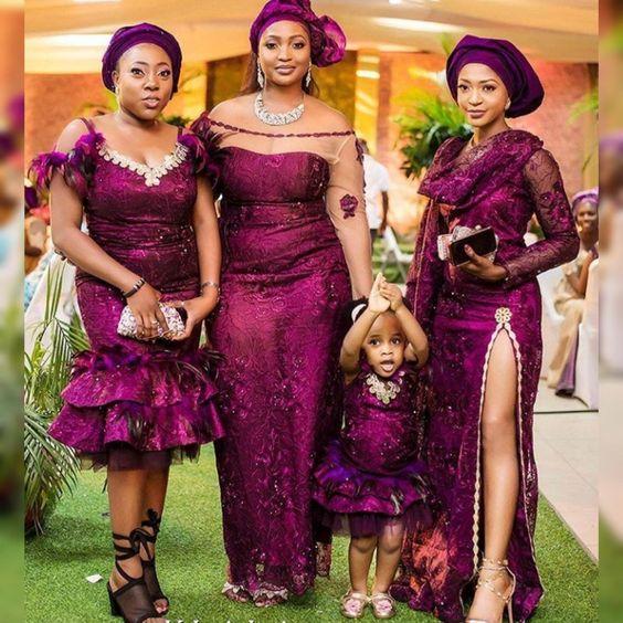 Nigerian_Asoebi_Outfits57.jpg