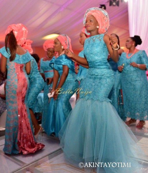 Nigerian_Asoebi_Outfits59.jpg