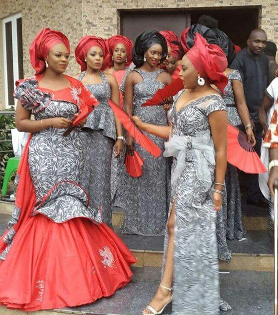 Nigerian_Asoebi_Outfits58.jpg