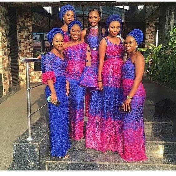 Nigerian_Asoebi_Outfits60.jpg