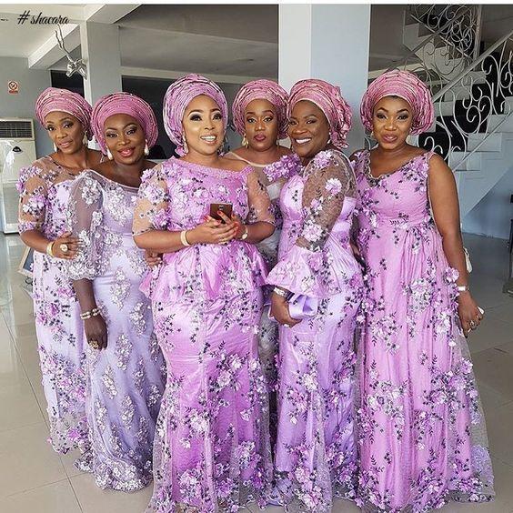 Nigerian_Asoebi_Outfits61.jpg