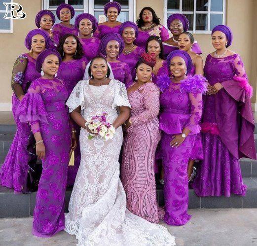 Nigerian_Asoebi_Outfits62.jpg