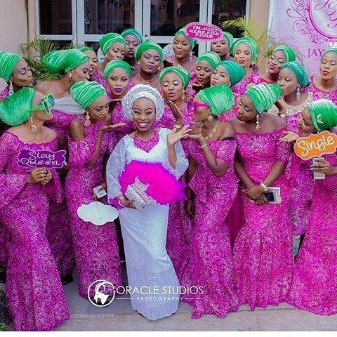 Nigerian_Asoebi_Outfits63.jpg