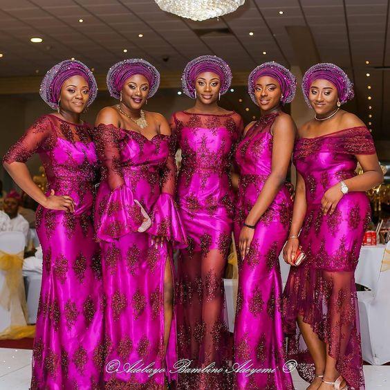 Nigerian_Asoebi1.jpg