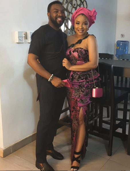 nigerian couple outfits ideas 2019-03-27 at 3.40.34 PM.png