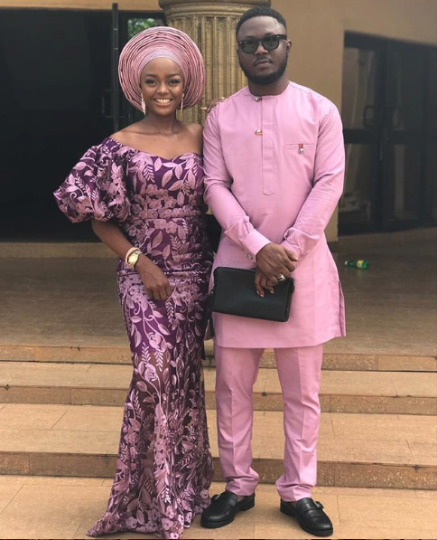 nigerian couple outfits ideas 2019-03-27 at 3.40.11 PM.png