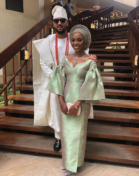 nigerian couple outfits ideas 2019-03-27 at 3.41.08 PM.png