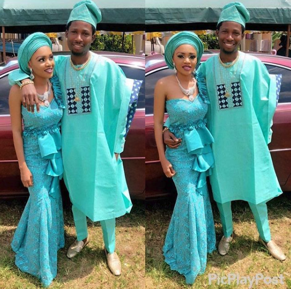 nigerian couple outfits ideas 2019-03-27 at 3.40.52 PM.png