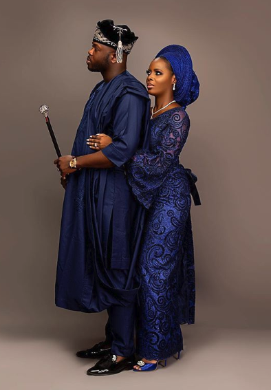 nigerian couple outfits ideas 2019-03-27 at 3.41.18 PM.png
