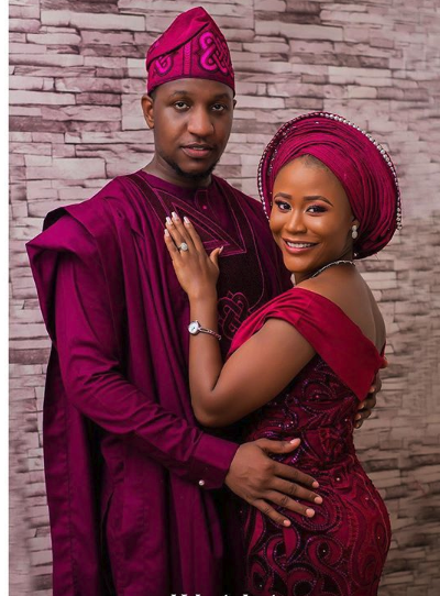 nigerian couple outfits ideas 2019-03-27 at 3.41.28 PM.png