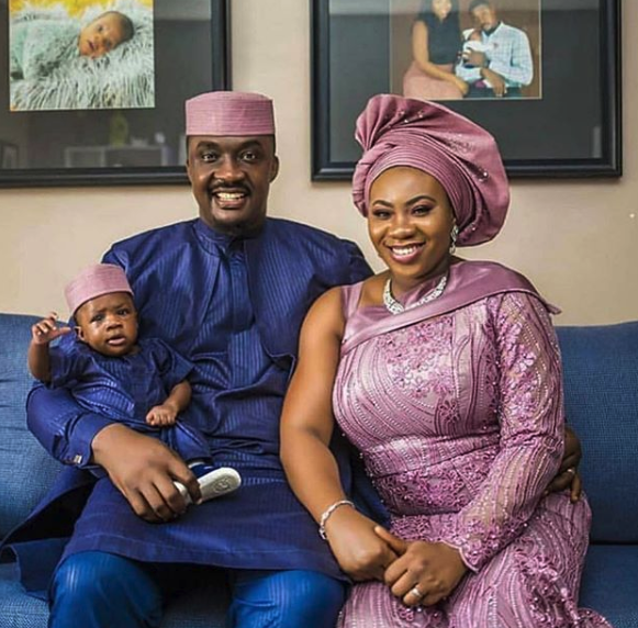 nigerian couple outfits ideas 2019-03-27 at 3.41.56 PM.png