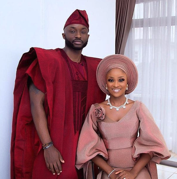 nigerian couple outfits ideas 2019-03-27 at 3.42.10 PM.png