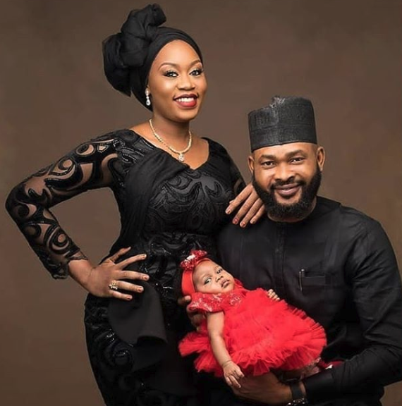 nigerian couple outfits ideas 2019-03-27 at 3.42.26 PM.png