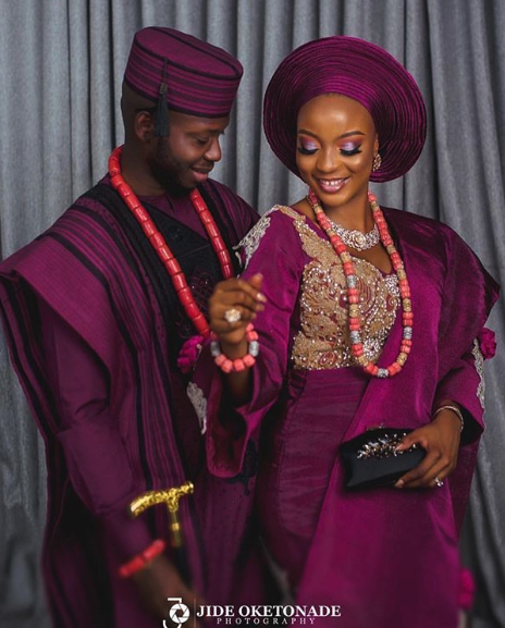 nigerian couple outfits ideas 2019-03-27 at 3.42.51 PM.png