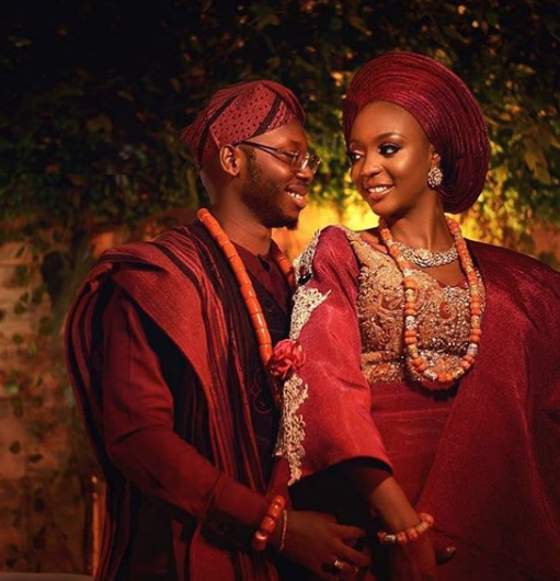 nigerian couple outfits ideas 2019-03-27 at 3.43.18 PM.png