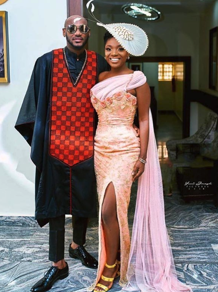 nigerian couple outfits ideas 2019-03-27 at 3.44.48 PM.png