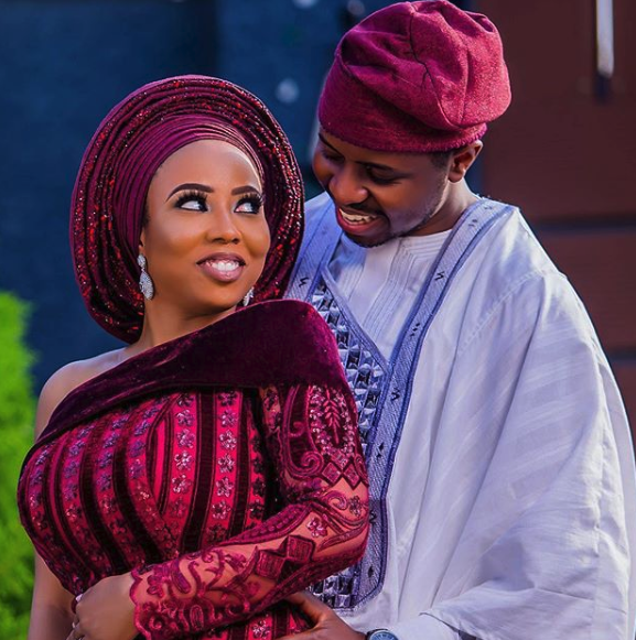 nigerian couple outfits ideas 2019-03-27 at 3.44.56 PM.png