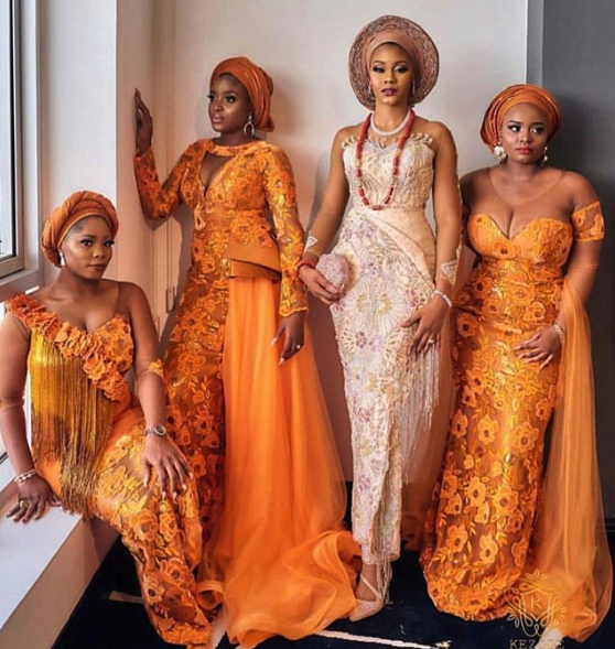 nigerian couple outfits ideas 2019-03-27 at 3.45.30 PM.png