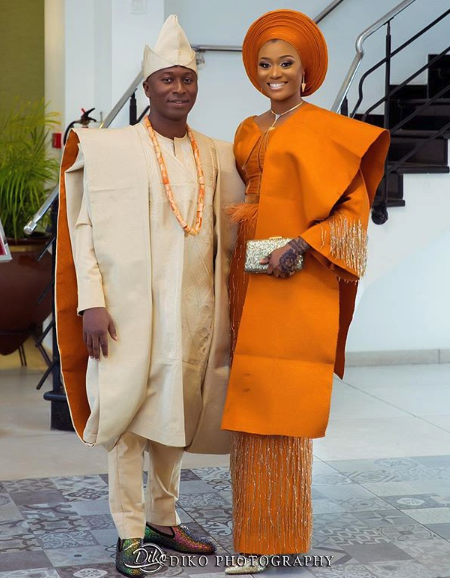 nigerian couple outfits ideas 2019-03-27 at 3.48.49 PM.png
