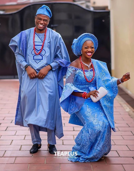 nigerian couple outfits ideas 2019-03-27 at 3.48.57 PM.png