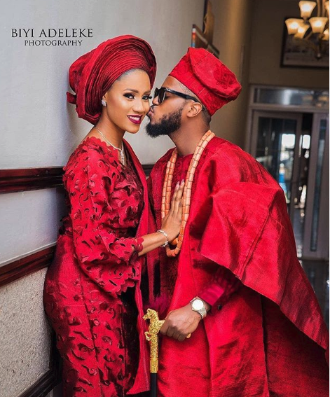 nigerian couple outfits ideas 2019-03-27 at 3.49.04 PM.png