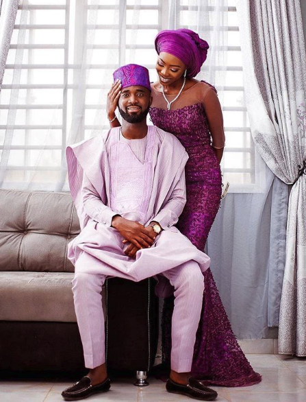 nigerian couple outfits ideas 2019-03-27 at 3.49.33 PM.png