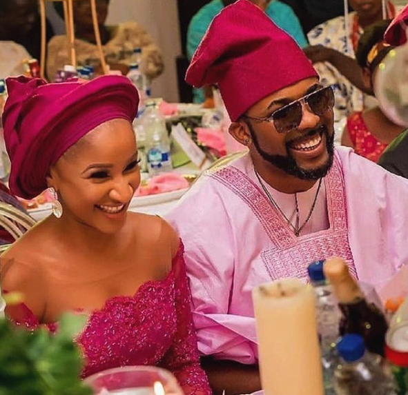 nigerian couple outfits ideas 2019-03-27 at 3.49.42 PM.png