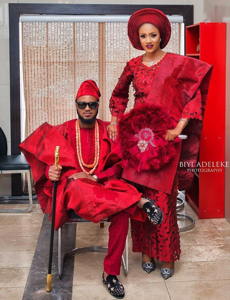 nigerian couple outfits ideas 2019-03-27 at 3.49.52 PM.png