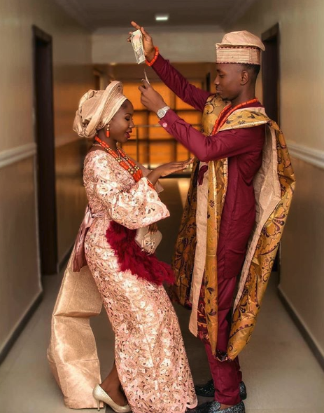 nigerian couple outfits ideas 2019-03-27 at 3.50.11 PM.png