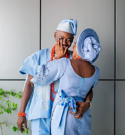 nigerian couple outfits ideas 2019-03-27 at 3.51.05 PM.png