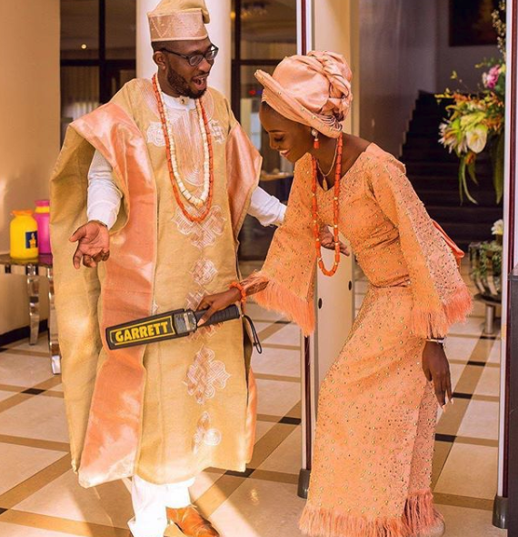 nigerian couple outfits ideas 2019-03-27 at 3.50.50 PM.png