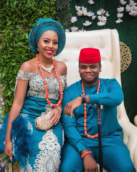 nigerian couple outfits ideas 2019-03-27 at 3.55.11 PM.png