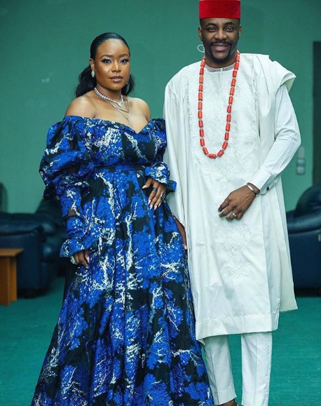 nigerian couple outfits ideas 2019-03-27 at 3.55.22 PM.png