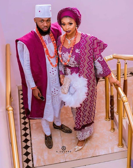 nigerian couple outfits ideas 2019-03-27 at 3.56.41 PM.png
