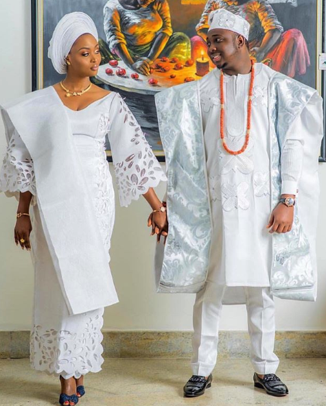 nigerian couple outfits ideas 2019-03-27 at 3.56.55 PM.png