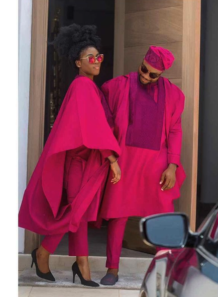 nigerian couple outfits ideas 2019-03-27 at 3.57.41 PM.png
